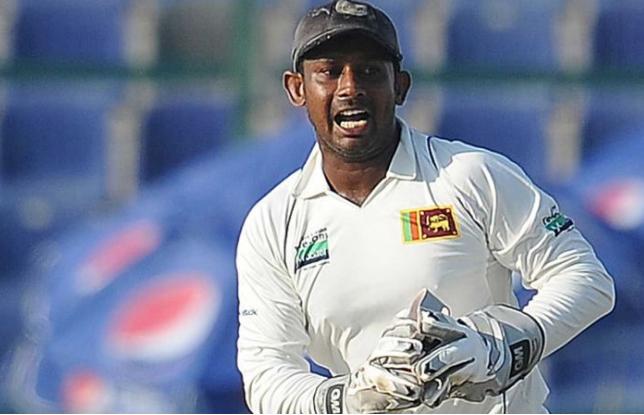 लाहौर टेस्ट 2009: जाने अब कहाँ है श्रीलंका के वो खिलाड़ी जिन पर पाकिस्तान में हुआ था आतंकी हमला 8