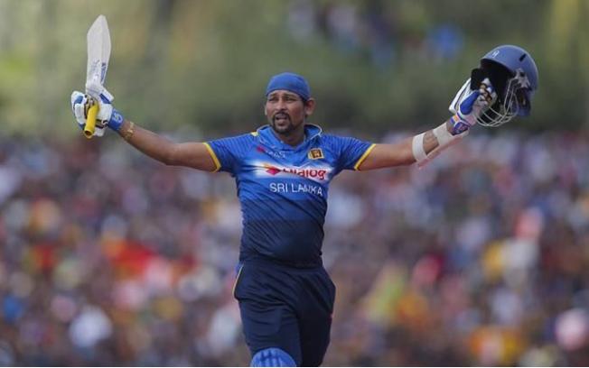 लाहौर टेस्ट 2009: जाने अब कहाँ है श्रीलंका के वो खिलाड़ी जिन पर पाकिस्तान में हुआ था आतंकी हमला 7