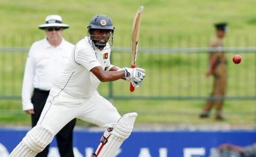 लाहौर टेस्ट 2009: जाने अब कहाँ है श्रीलंका के वो खिलाड़ी जिन पर पाकिस्तान में हुआ था आतंकी हमला 6