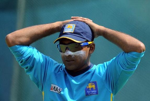 लाहौर टेस्ट 2009: जाने अब कहाँ है श्रीलंका के वो खिलाड़ी जिन पर पाकिस्तान में हुआ था आतंकी हमला 5