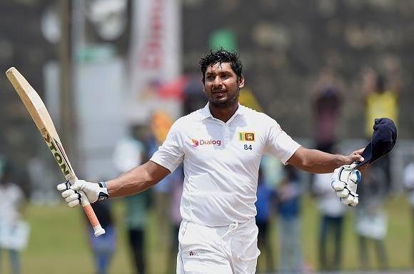 लाहौर टेस्ट 2009: जाने अब कहाँ है श्रीलंका के वो खिलाड़ी जिन पर पाकिस्तान में हुआ था आतंकी हमला 4