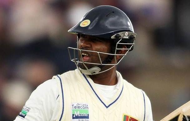 लाहौर टेस्ट 2009: जाने अब कहाँ है श्रीलंका के वो खिलाड़ी जिन पर पाकिस्तान में हुआ था आतंकी हमला 3