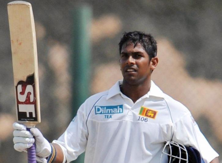लाहौर टेस्ट 2009: जाने अब कहाँ है श्रीलंका के वो खिलाड़ी जिन पर पाकिस्तान में हुआ था आतंकी हमला 2