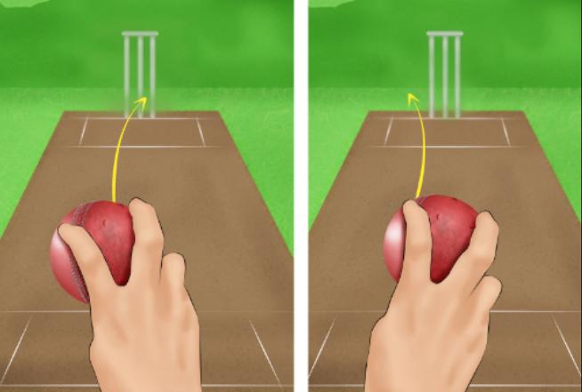 क्या होती हैं स्टॉक बॉल? कैसे की जाती है ये गेंद और कौन सा गेंदबाज है इसमें माहिर 1