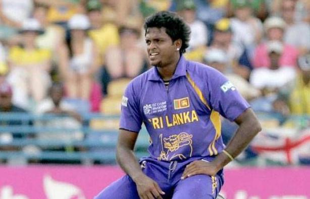 लाहौर टेस्ट 2009: जाने अब कहाँ है श्रीलंका के वो खिलाड़ी जिन पर पाकिस्तान में हुआ था आतंकी हमला 12