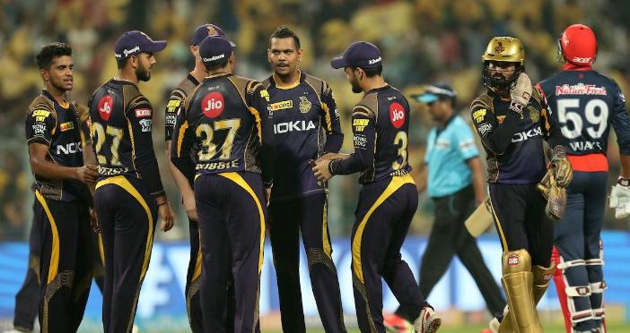 कमलेश नगरकोटी के बाद केकेआर का यह अहम खिलाड़ी भी आईपीएल 2019 से हुआ बाहर