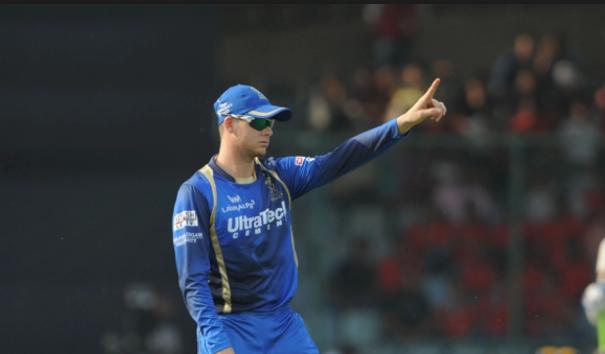स्टीवन स्मिथ ने बताया, भारत के आईपीएल और ऑस्ट्रेलिया के बीबीएल में कौन है बेहतर टी-20 लीग 1