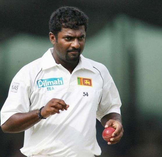 लाहौर टेस्ट 2009: जाने अब कहाँ है श्रीलंका के वो खिलाड़ी जिन पर पाकिस्तान में हुआ था आतंकी हमला 10