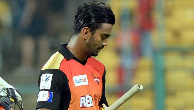 केएल राहुल ने किया खुलासा, ब्रेडन मैकुलम की 158 रनों पारी देख बदल गया क्रिकेट को लेकर सोच 2