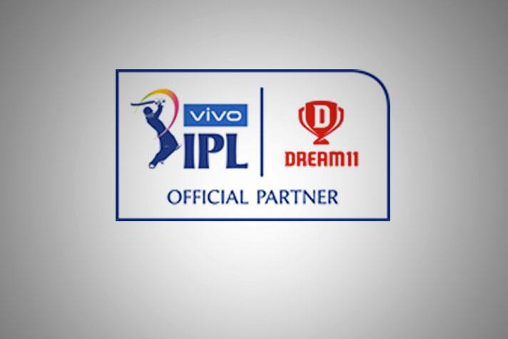 आईपीएल का आधिकारिक पार्टनर होगा ...