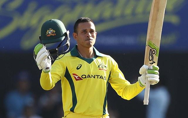 उस्मान ख्वाजा ने इन्हें ठहराया भारत के तीसरे मैच हारने का जिम्मेदार 1
