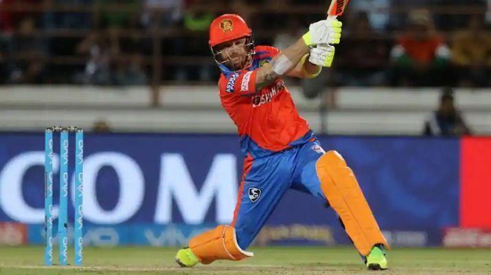 आईपीएल इतिहास के वो चार रिकाॅर्ड जो पिछले कई सालों से हैं अटूट, इस साल भी नहीं तोड़ पाएगा कोई बल्लेबाज 3