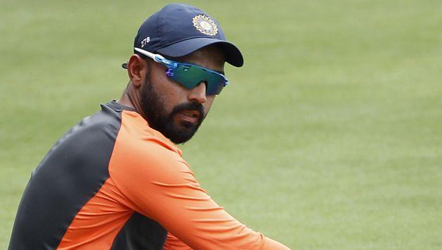 भारतीय टीम से दूर टेस्ट के उपकप्तान अजिंक्य रहाणे ने विराट कोहली की कप्तानी पर कही ये बात 6