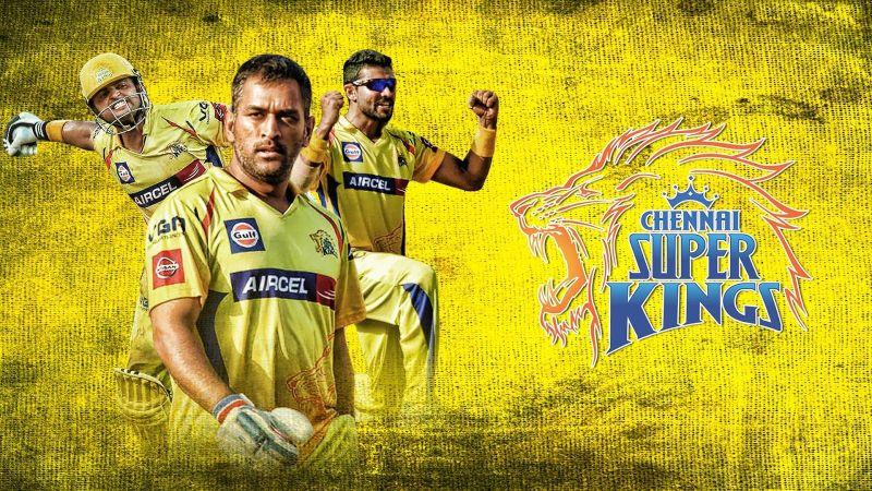 चेन्नई सुपर किंग्स के ये चार गेंदबाज आईपीएल 2019 में विरोधो टीम के बल्लेबाजों के लिए बन सकते हैं खतरा 14