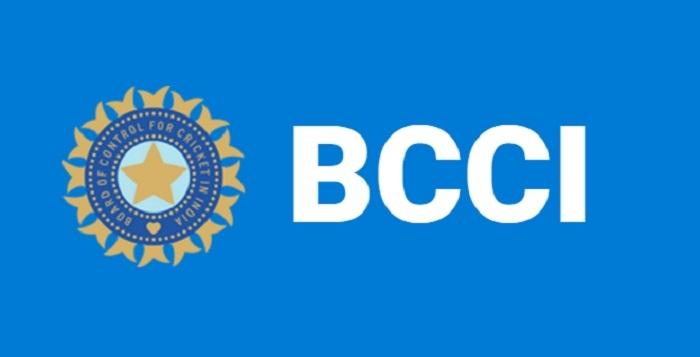 सेना का कैप पहनकर भारत ने खेला था तीसरा वनडे अब, पीसीबी ने आईसीसी के सामने की ये शर्मनाक हरकत 5