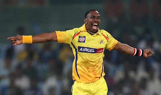 आईपीएल 2019: चेन्नई सुपर किंग्स के 5 ऐसे ऑल राउंडर जो हर टीम के लिए होंगे बड़ी चुनौती 7