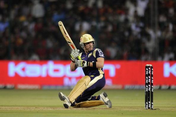 केएल राहुल ने किया खुलासा, ब्रेडन मैकुलम की 158 रनों पारी देख बदल गया क्रिकेट को लेकर सोच 1