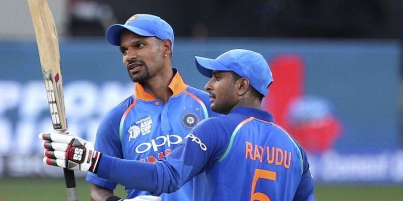 विश्वकप विजेता खिलाड़ी रोजर बिन्नी ने चुनी वर्ल्ड कप की टीम इंडिया, दिग्गज खिलाड़ी को किया बाहर 3