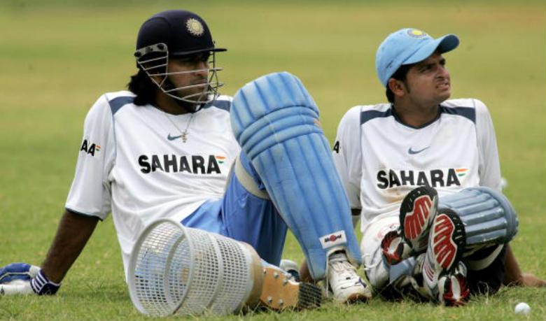 3 दिग्गज खिलाड़ी जिन्हें इतनी जल्दी नहीं लेना चाहिए था इंटरनेशनल क्रिकेट से संन्यास 4