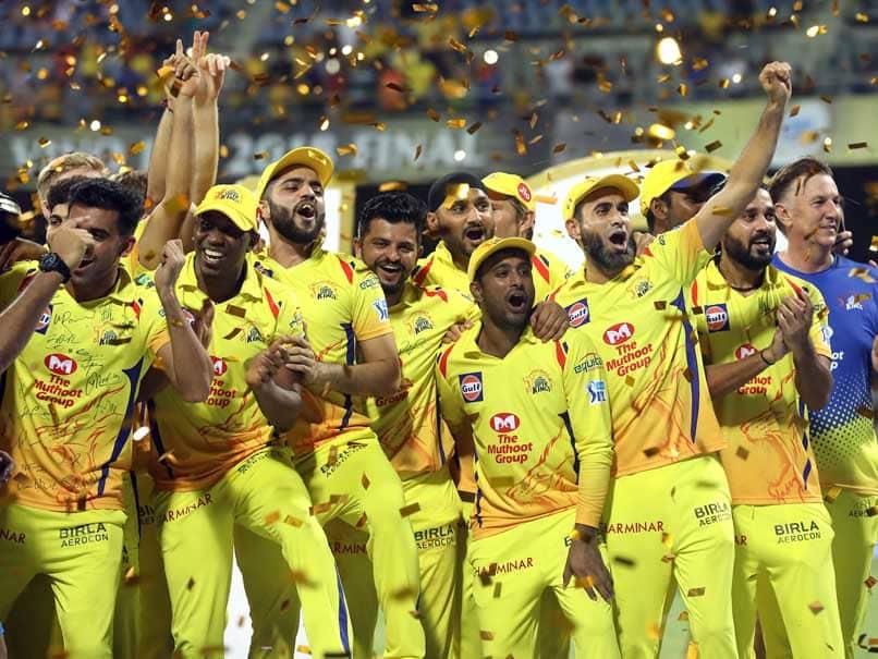 आईपीएल 2019: ये तीन गेंदबाज कर सकते हैं अपनी टीम के लिए बतौर बल्लेबाज पारी की शुरुआत 30