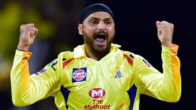 हरभजन सिंह ने कहा हार्दिक और विजय शंकर से ज्यादा विश्वकप के लिए महत्वपूर्ण हो सकता है ये खिलाड़ी 10