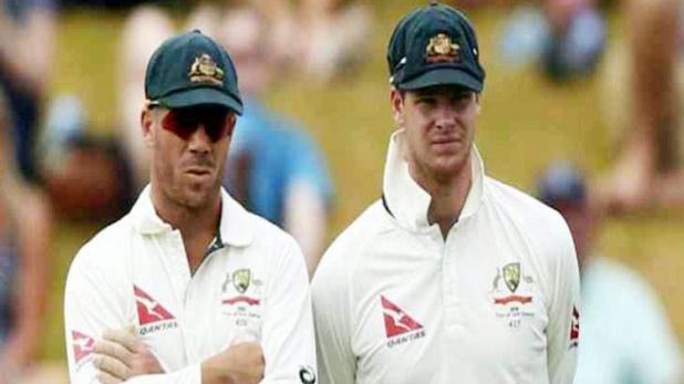 स्टीवन स्मिथ और डेविड वार्नर के आईपीएल में खराब प्रदर्शन के बाद भी विश्वकप टीम में मिले जगह: मैथ्यू हेडन 2