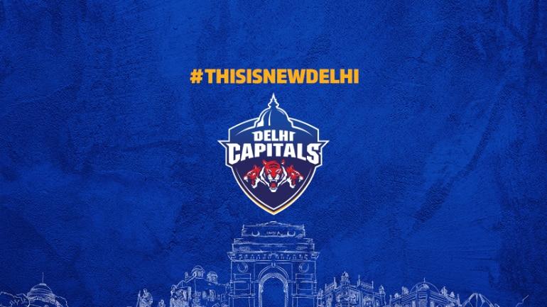 Delhi Capitals announces sale of IPL tickets