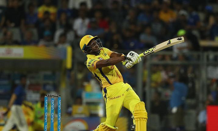 IPL 2019: ड्वेन ब्रावो ने बताया चेन्नई सुपर किंग्स की कमजोरी, कहा फिर भी इस वजह से बनेंगे चैम्पियन 1