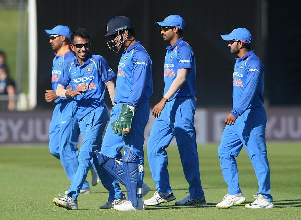 विश्वकप विजेता खिलाड़ी रोजर बिन्नी ने चुनी वर्ल्ड कप की टीम इंडिया, दिग्गज खिलाड़ी को किया बाहर 1