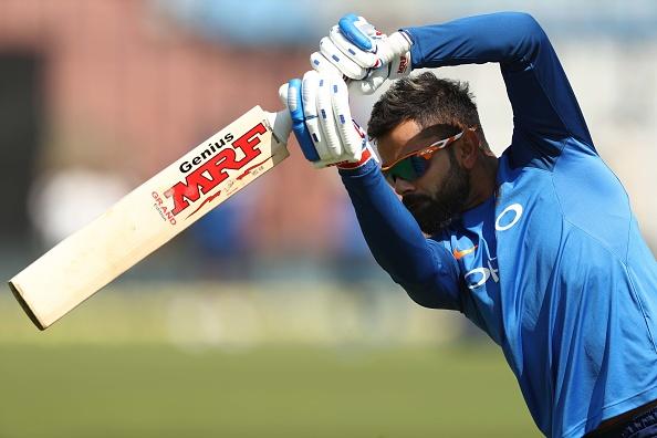 बल्लेबाजी के दौरान मैं 280 के स्कोर के बारे में सोच रहा था: उस्मान ख्वाजा 4