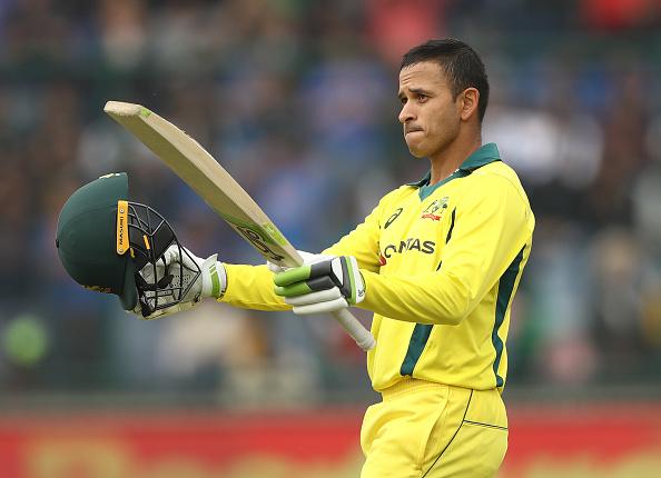बल्लेबाजी के दौरान मैं 280 के स्कोर के बारे में सोच रहा था: उस्मान ख्वाजा 16