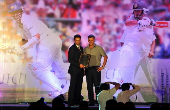 विश्वकप विजेता खिलाड़ी रोजर बिन्नी ने चुनी वर्ल्ड कप की टीम इंडिया, दिग्गज खिलाड़ी को किया बाहर 2