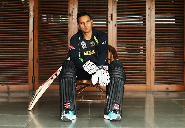उस्मान ख्वाजा ने इन्हें ठहराया भारत के तीसरे मैच हारने का जिम्मेदार 2
