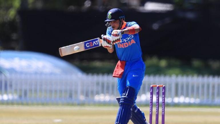 IND A vs SL A: ऋतुराज गायकवाड और शुभमन गिल के शतक के दम पर इंडिया ए ने श्रीलंका ए को 10 विकेट से हराया 12