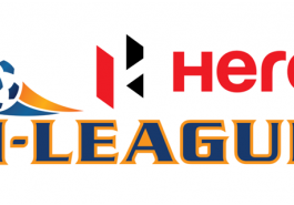 7 teams of I-league withdrew the name from Super Cup