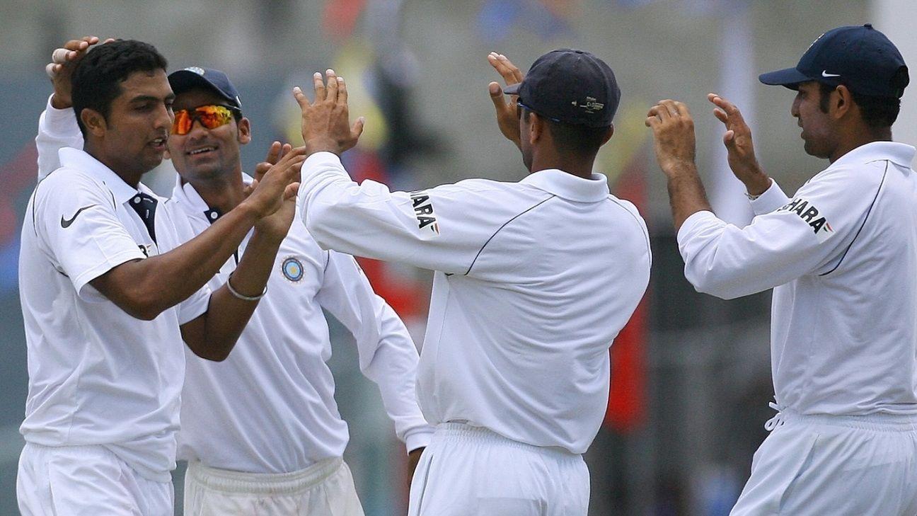 युवराज सिंह के सबसे करीबी माने जाने वाले वीआरवी सिंह ने क्रिकेट से संन्यास की घोषणा की 4