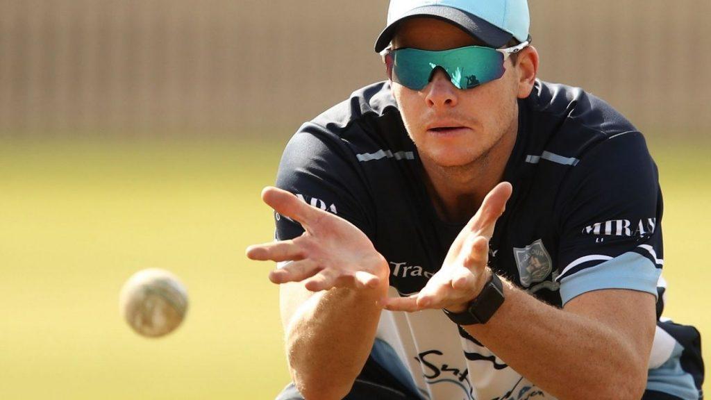 स्टीवन स्मिथ ने बताया, भारत के आईपीएल और ऑस्ट्रेलिया के बीबीएल में कौन है बेहतर टी-20 लीग 2