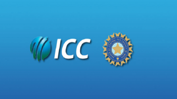 ICC rejects BCCI's demand to isolate Pakistan