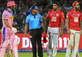 Batsmen need to be careful: Ashwin