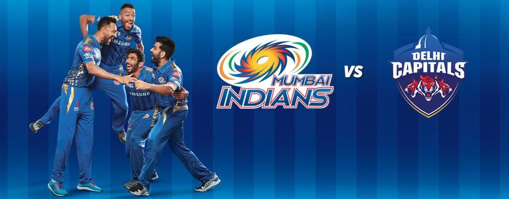 IPL 2019: MIvsDC: मुंबई इंडियंस और दिल्ली कैपिटल्स के बीच मुकाबले में ऐसा रहेगा मौसम का हाल 3