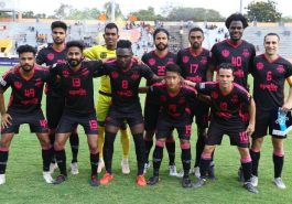 Top clubs asked to clarify the situation on the future of I-league