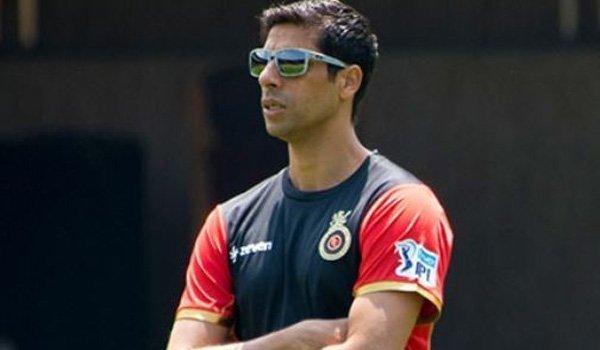 आशीष नेहरा ने इस गेंदबाज को बताया भारतीय टीम का अगला जसप्रीत बुमराह 1