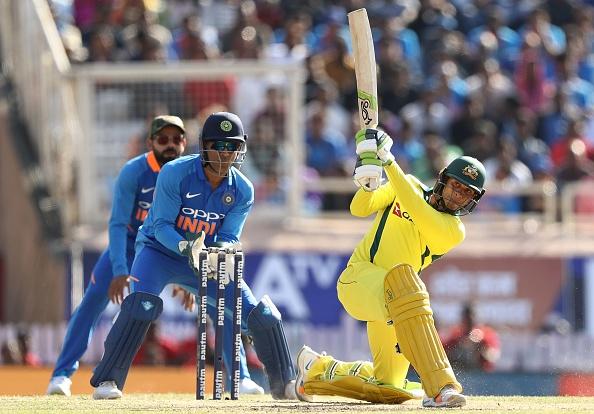 रिकी पोंटिंग ने कहा ऑस्ट्रेलिया की विश्वकप टीम में इस बल्लेबाज को मिलनी ही चाहिए जगह 3