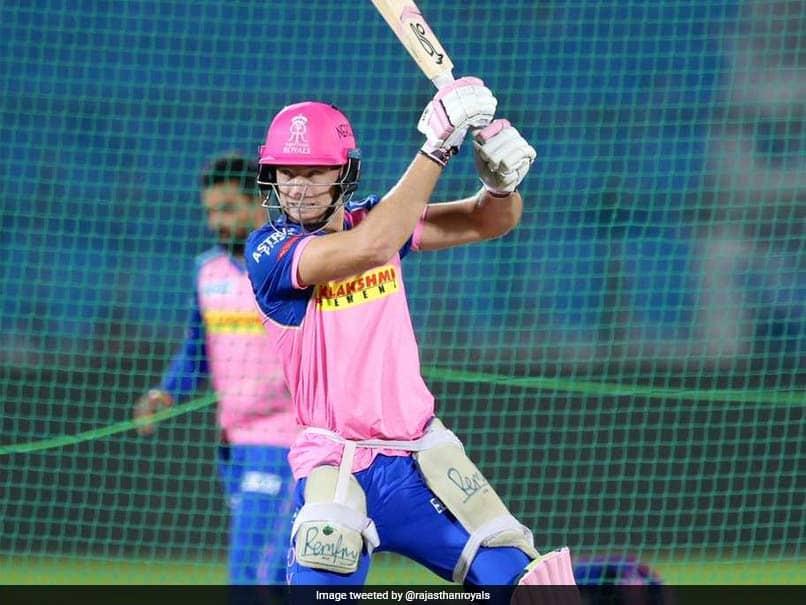 स्टीव स्मिथ ने बताया घरेलू टूर्नामेंट और आईपीएल 2020 में से किसमे लेंगे हिस्सा 2