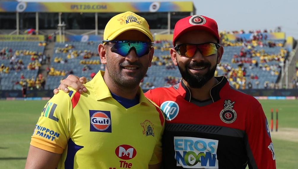 आईपीएल में शानदार प्रदर्शन कर, विश्व कप में अपनी जगह बनाने का इन खिलाड़ियों के पास मौका! 2