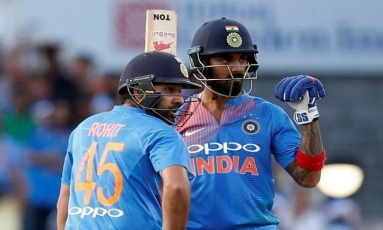 भारतीय टीम ने अफगानिस्तान मैच वाली ये तीन गलती दोहराई, तो करना पड़ सकता है वेस्टइंडीज से हार का सामना 12