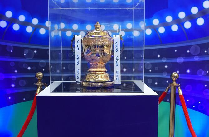 IPL 2019- अंडर-19 के ये पांच विस्फोटक खिलाड़ी इस साल आईपीएल में मचा सकते हैं धमाल 13