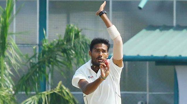 आईपीएल 2019: कोलकाता नाईट राइडर्स ने केरल के तेज गेंदबाज संदीप वारियर को अपने साथ जोड़ा 4