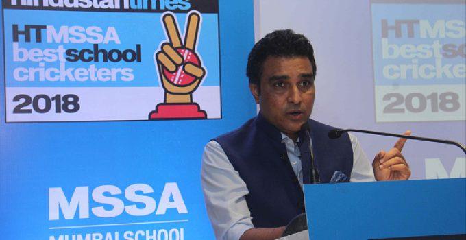 संजय मांजरेकर ने लगाई इन 4 भारतीय खिलाड़ियों को फटकार, कहा नहीं मिलना चाहिए टीम में जगह 1