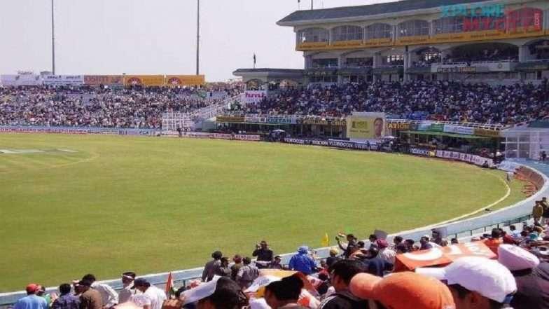 India vs Australia- टॉस रिपोर्ट: भारत ने टॉस जीत किया बल्लेबाजी का फैसला, दिग्गज समेत ये 4 खिलाड़ी हुए बाहर 3